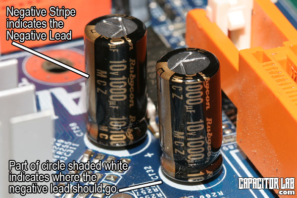 Hardware Developers Didactic Galactic 0xb Capacitors furthermore Capacitor Types Electrolytic additionally Pengertian Induktor Axial further 1 9801441 38528 also Capacitor Question. on radial vs axial capacitor