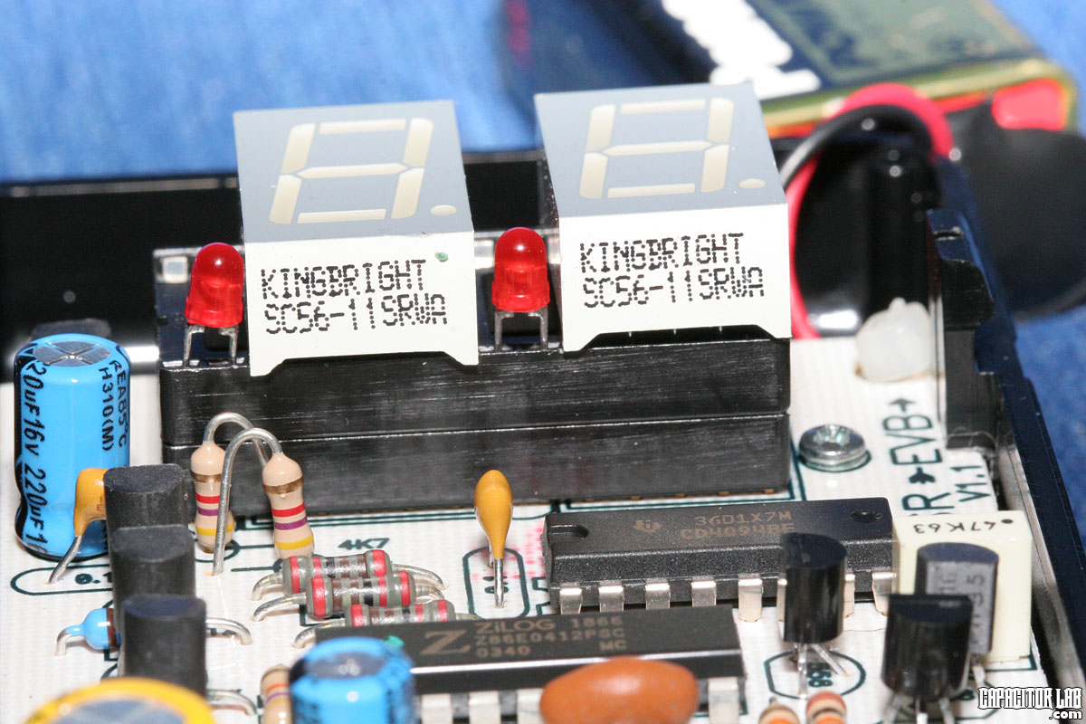 Document moreover Jul 2024 in addition Panasonic Condensateur Low Esr 1200uf 50v 105deg P 5320 likewise Pic012 likewise A The Equivalent Circuit Of Randles Model Where Rs Is The Equivalent Series fig5 261068186. on what is capacitor esr
